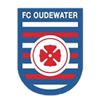 Head sponsor youth section FC Oudewater